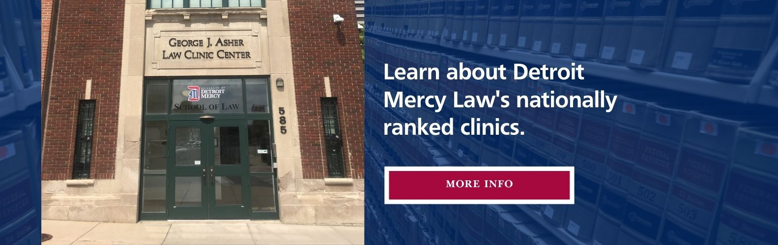 Learn more about clinics