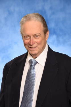 Howard Abrams